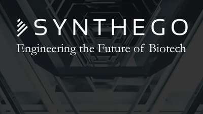 Synthego image